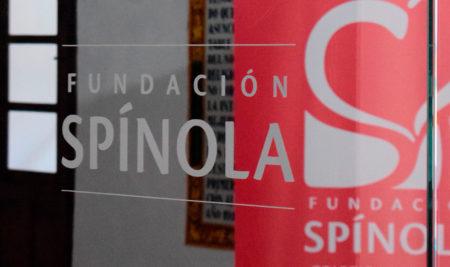 Comunicado a toda la comunidad educativa de los centros de la Fundación Spínola