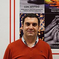 Cristobal Rascón