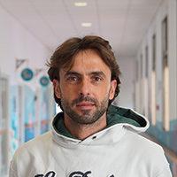 Daniele Lodi
