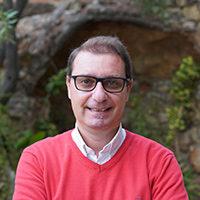 Ernesto Almendro