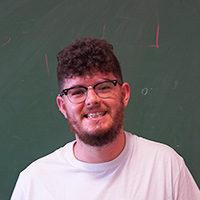 Jero Franco