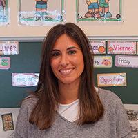 Laura Gallardo