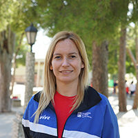 Laura Masot