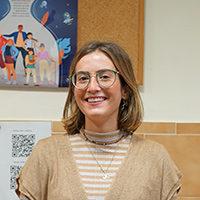 María Gatell