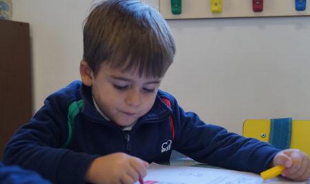 Comunicación sobre las propuestas de acompañamiento escolar