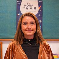 Rocío Elena