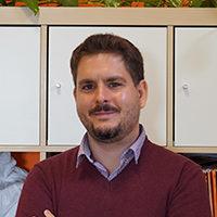 Fernando Bujedo