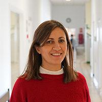 Marta Tosina